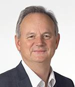 Manfred Grundmann