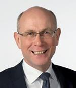 Christoph Nink