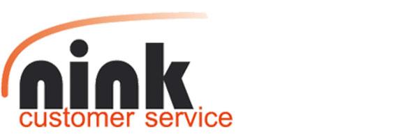 Nink Customer Service
